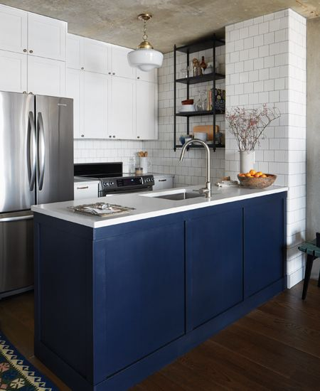 47 besten Küche Bilder auf Pinterest