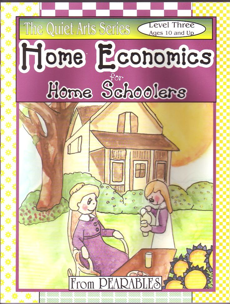 The 25 best home economics ideas on pinterest chemistry for Home economics classroom decorations