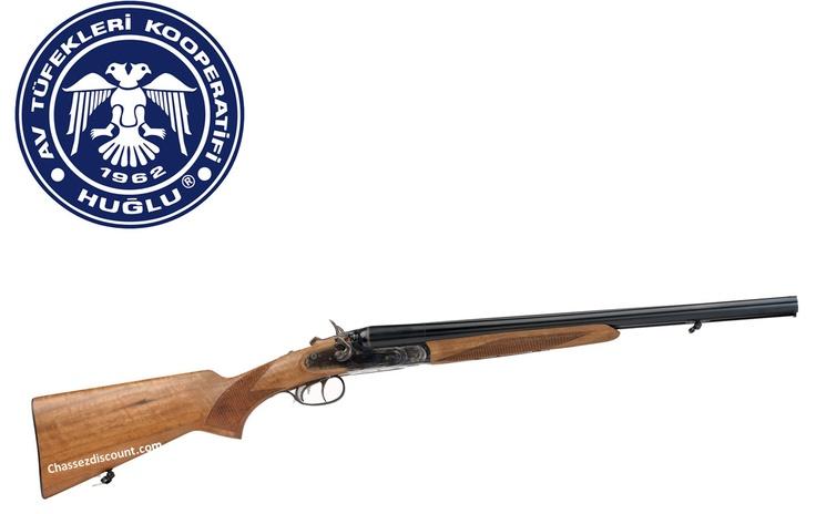 Huglu Coach Gun Shotguns Pinterest Coaches and Guns