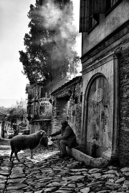 siyah beyaz fotoğraflar (10)