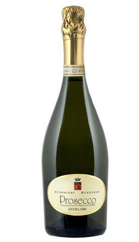Prosecco. Vino | Wine | Wein | نبيذ | Wyn | Vin