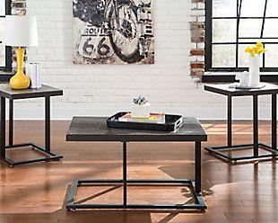 best 25+ furniture outlet chicago ideas on pinterest | ashley