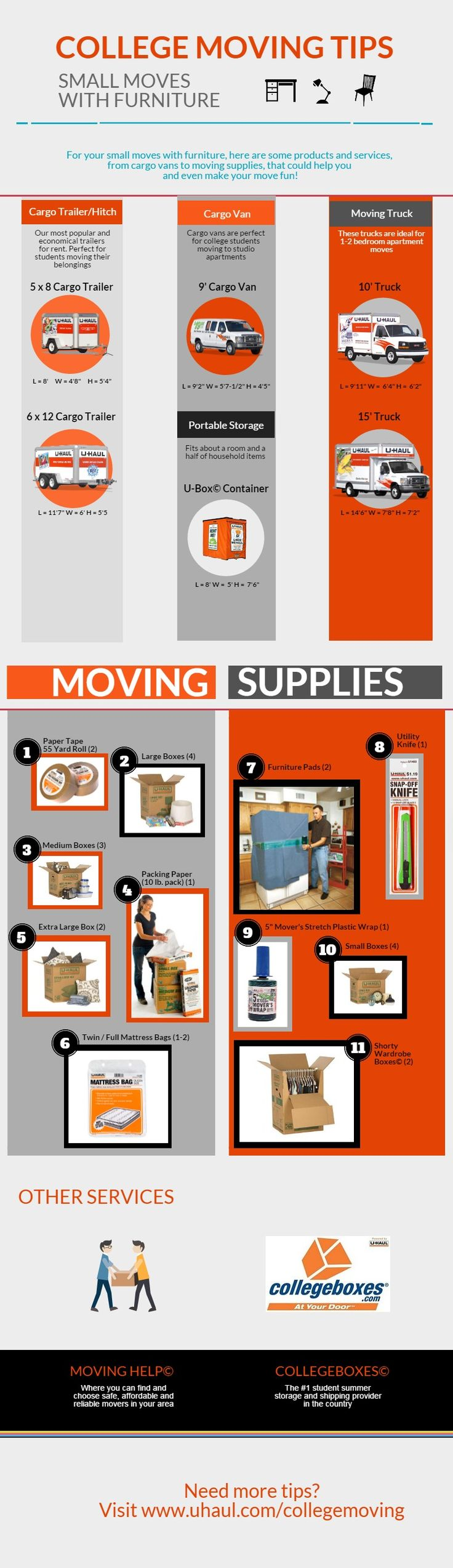17 best ideas about college moving tips college college moving tips small moves furniture