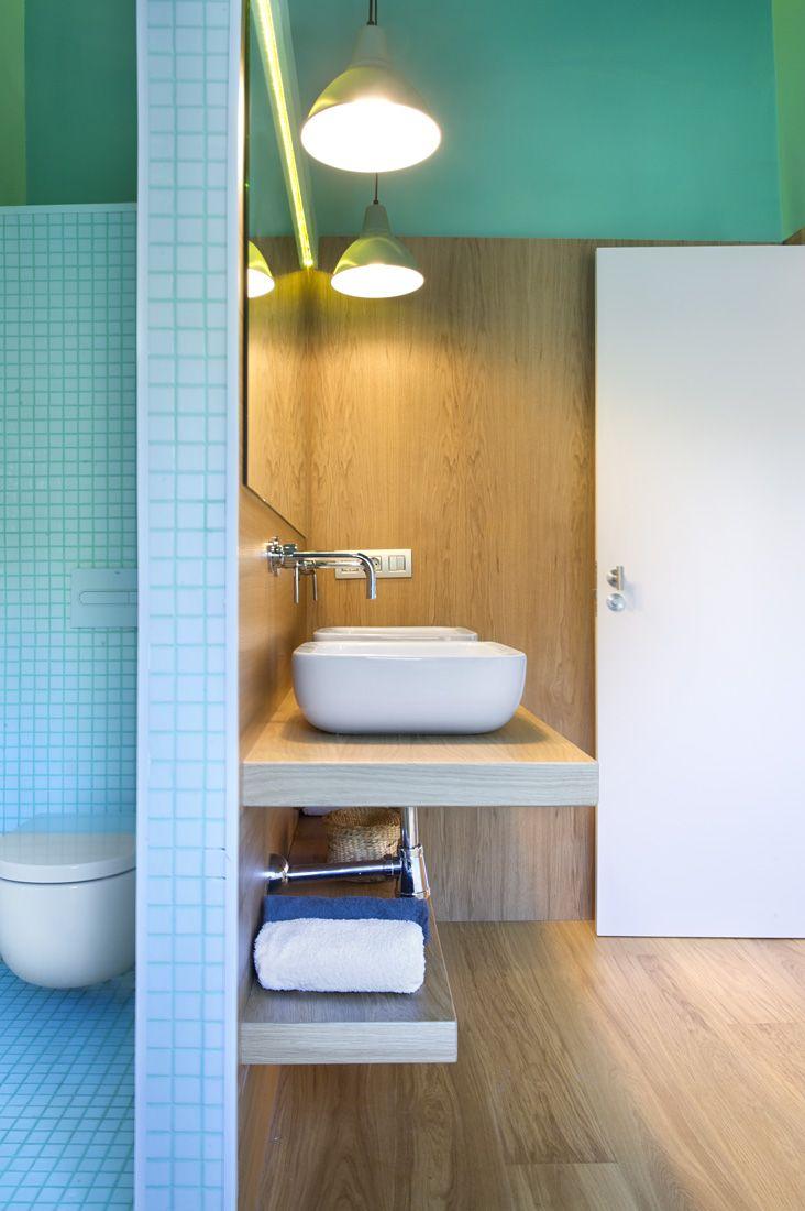 #interiordesign #homedecor #decor #design #Lifestyle