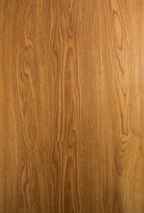 Show details for aqualok collection harvest 7 water for Dog proof wood floors