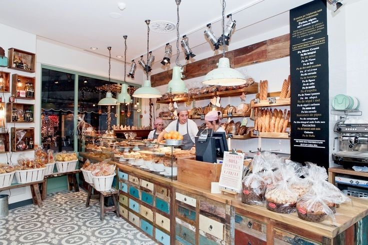 Pastelería Crustó Sant Cugat