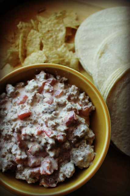 Saltbox House: Appetizers/Snacks