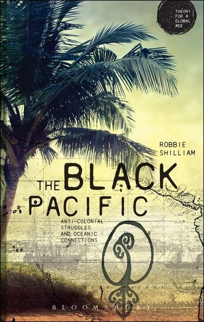 THE BLACK PACIFIC: Why have the struggles of the African Diaspora so resonated with South Pacific people? How have Maori, Pasifika and Pakeha activists incorporated the ideologies of the African diaspora into their struggle against colonial rule and racism, and their pursuit of social justice?