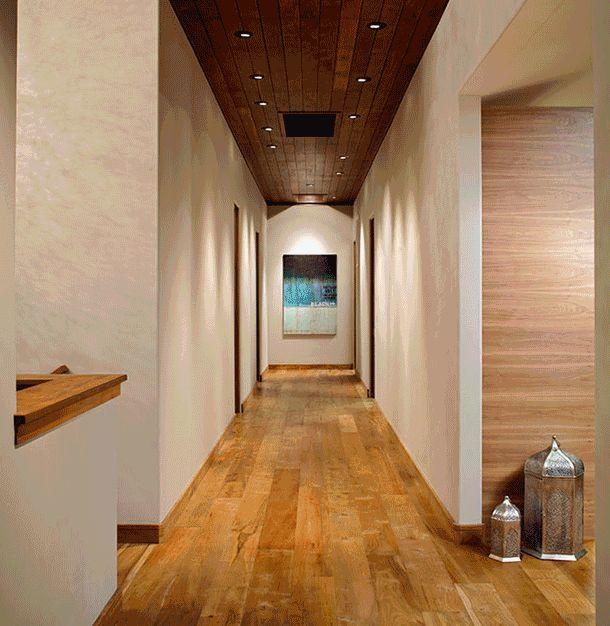 best 25 teak flooring ideas on pinterest shower shower box and bathrooms