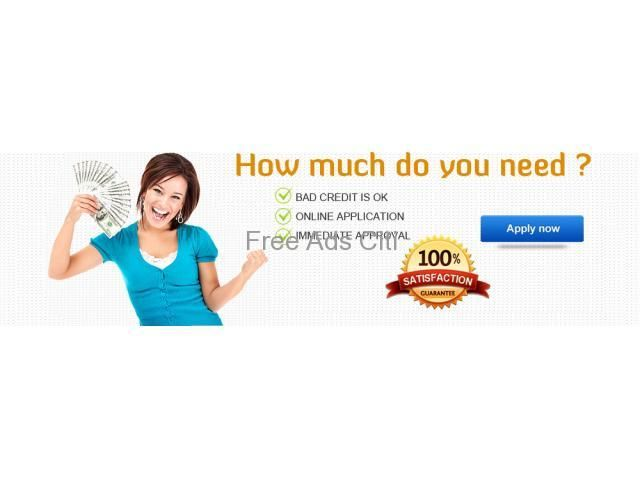 Types of online payday loans photo 10
