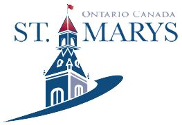 Take a self guided walking tour through St Marys Stop and visit town hall, Public libary, Downtown Queen street, Downtown water street, Water street bridge, Riverview walkway/ opera house, Thames River Cadzow park/ St Marys museum, Church street Churches, Elgin street house, Jones street houses, Lind park/ Arther Meighen statue and Widder Street Churches