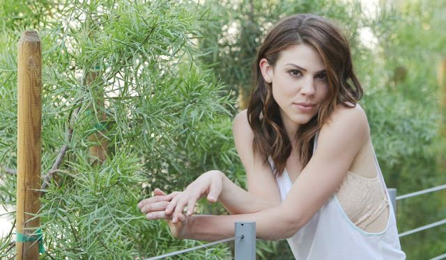 Kate Mansi Star in 'Boyfriend Killer' Film on Lifetime Movie Network - Premiere Date Cast and Spoilers!   Kate Mansi Star in 'Boyfriend Killer' Film on Lifetime Movie Network - Premiere Date Cast and Spoilers!  LMN movie Boyfriend Killer premieres Sunday January 8 at 8 p.m. ET/PT. The film stars Kate Mansi (Days of our Lives) Patrick Muldoon (Days of our Lives) Yancy Butler (Witchblade) and Barbie Castro (Patient Killer). Mansi took to Instagram earlier today to announce the news.  WatchKate…