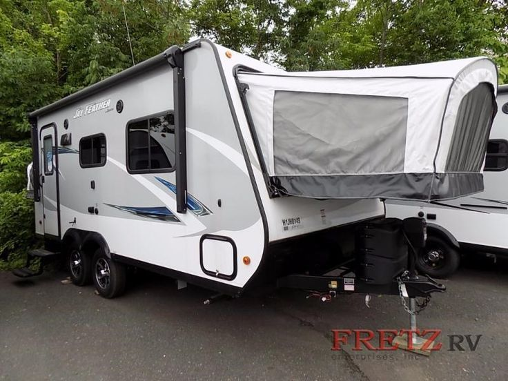 2017 Jayco RV Jay Feather X19H for Sale in Souderton, PA 18964 | 12223