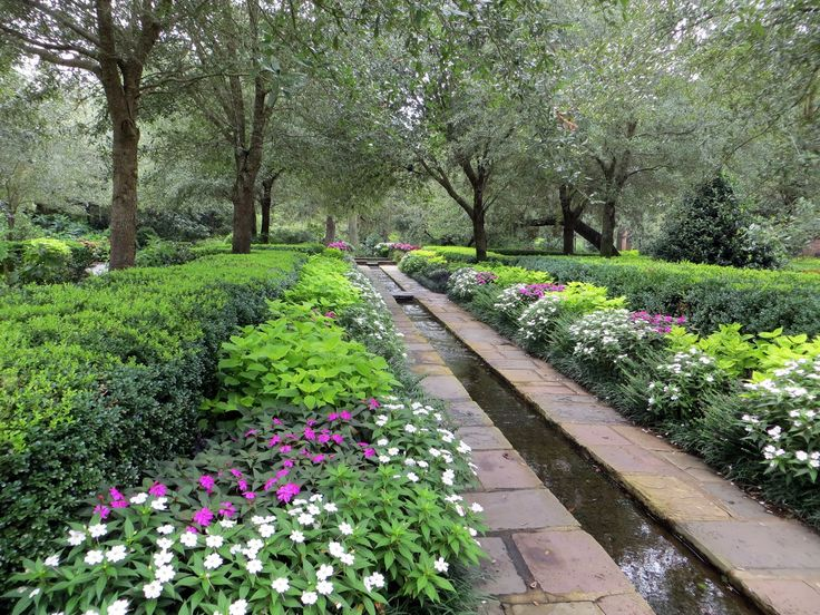 17 Best Images About Gardens On Pinterest Gardens
