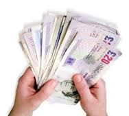 Short Term Installment Loans are shortest form of cash help for urgent requirements. These cash help are hassle free in nature. It is important to understand for you that the real cost of the service so you can make the right lending decision.