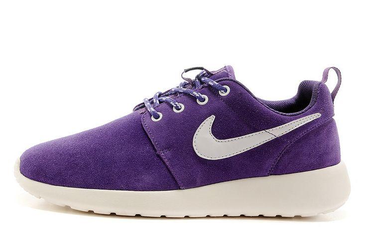 Nike Roshe Run Femme,nike montante,chaussures montante nike - http://www.chasport.com/Nike-Roshe-Run-Femme,nike-montante,chaussures-montante-nike-30496.html