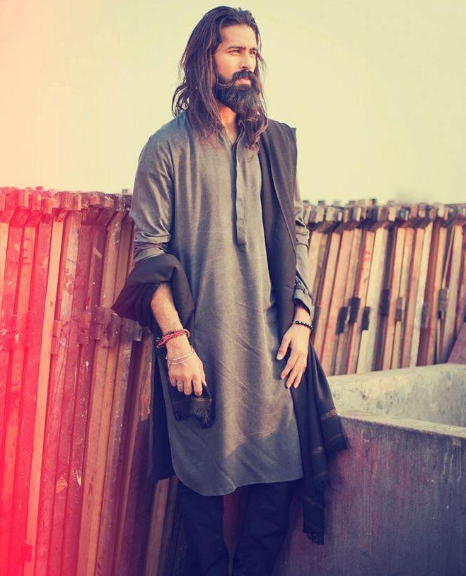 273 best muslim mens fashion images on pinterest guy