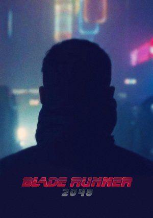 Watch Blade Runner 2049 Full Movie | Download  Free Movie | Stream Blade Runner 2049 Full Movie | Blade Runner 2049 Full Online Movie HD | Watch Free Full Movies Online HD  | Blade Runner 2049 Full HD Movie Free Online  | #BladeRunner2049 #FullMovie #movie #film Blade Runner 2049  Full Movie - Blade Runner 2049 Full Movie