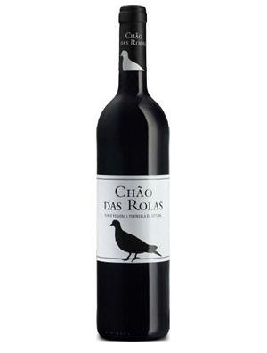 Chão das Rolas - Ainda bem que não é marca de carpete - Saiba mais sobre nomes estranhos de vinhos portugueses em http://viagensecuriosidades.com/nomes-estranhos-de-vinhos-portugueses/ #vinhos