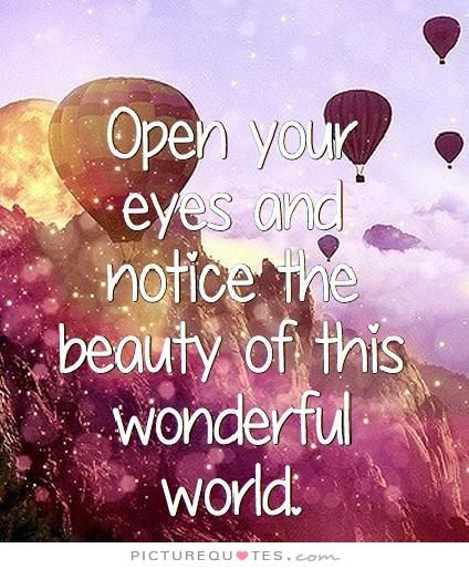 Shakespeare Quotes On Beautiful Eyes: 25+ Best Images About Beautiful Quotes On Pinterest