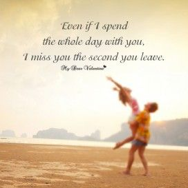 Best Quotes Ever About Friendship Amazing 7 Best Best Quotes Ever About Lover Images Images On Pinterest