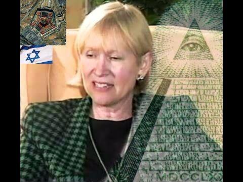 Video: Wife of high-ranking Illuminati member tells all! Hear all the intense details now – Intellihub