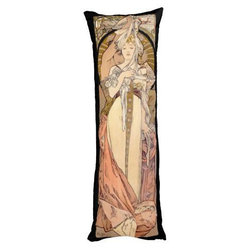 Victorian Era Pillows : 17 Best images about Art Nouveau, Pre-Raphaelite, Neo-Classic, & Victorian Era Artwork on ...