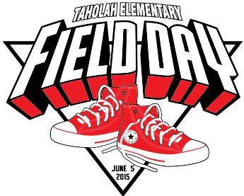 160 Best Field Day T Shirts Images On Pinterest 2nd