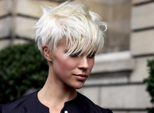 Undercut Hairstyle Women Undercut-hairstyle-women-short