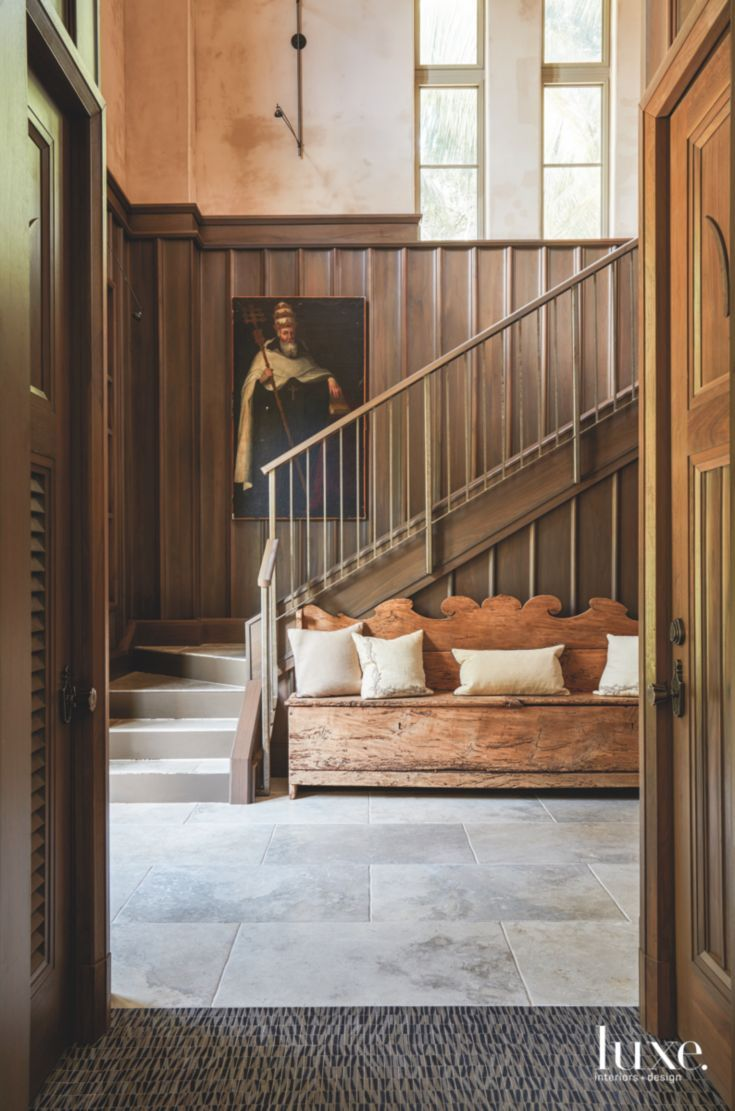 1000  images about home   entry and transitional spaces on pinterest