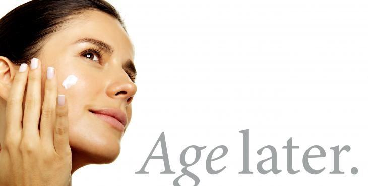 age later   Euphoria Cosmetic Clinic Shop 9, 'The Place' 331 Hope Island Road Hope Island, QLD 4212 Australia  Phone: (07) 5514 0614 Email: info@euphoriacosmedic.com.au Website: http://www.euphoriacosmedic.com.au/