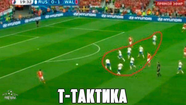 http://www.sports.ru/tribuna/blogs/rabonaapp/975401.html?