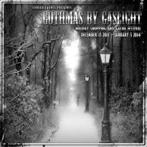Gothmas by Gaslight 2013 http://maps.secondlife.com/secondlife/Cursed/194/78/1004