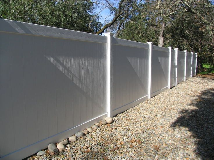 199 Best WPC Fencing & Railing Supplier Images On