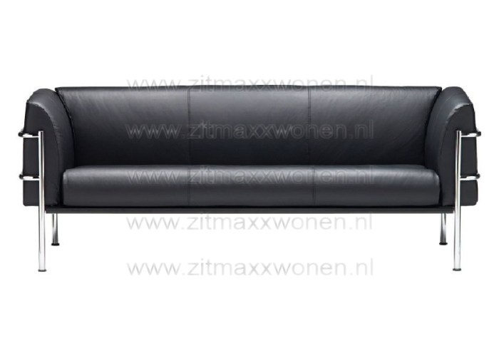 Zitmaxx Wonen -  Bank Le Corbusier