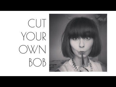 8 YouTube tutorials that make DIY haircuts look super easy