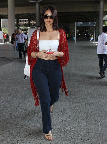 Ileana Dcruz_Week In Style_May 5_Hauterfly