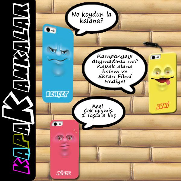 Kapakankalar hediye kalemi keşfetti :)  #sanakapakolsun www.sanakapakolsun.com