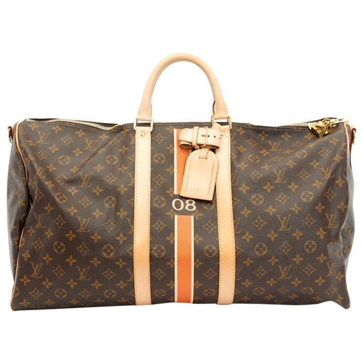 replica cheap louis vuitton bags