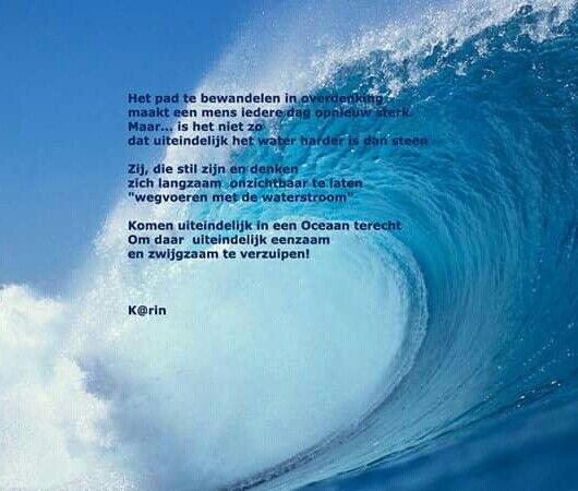 Citaten Over De Zee : Beste oceaan citaten op pinterest zee