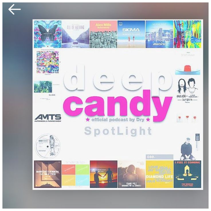 https://www.mixcloud.com/deepcandyofficial/candy-080-official-podcast-by-dry-spotlight-feel-the-candy-vibe/