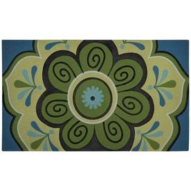 112 best door mats images on pinterest door rugs doormats and rugs