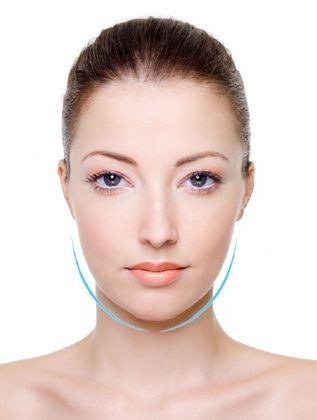 Tips To Look Years Younger Using Facial Revival Gymnastics