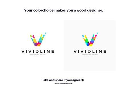 Only Designers will understand.  -----------------------------------------  Join http://www.3rdbracket.com  Today & Start Selling your Designs.