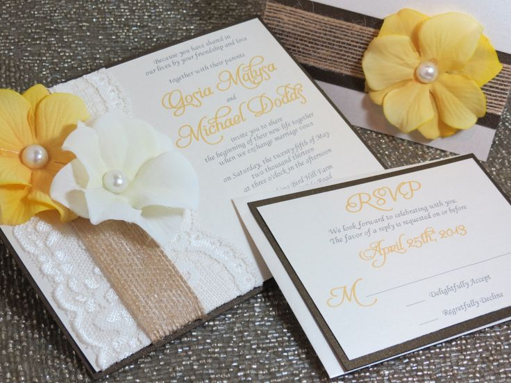 17  best images about jessica u0026 39 s wedding invite ideas on