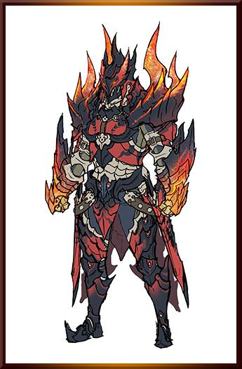 Très 25+ beautiful Dragon armor ideas on Pinterest | Fantasy armor  DR08