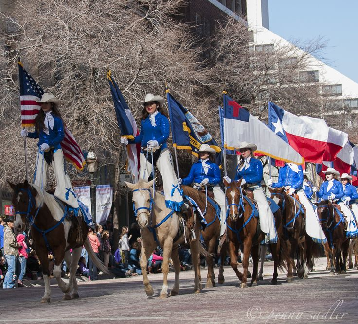 1000 Images About Fort Worth Stock Show Amp Rodeo On