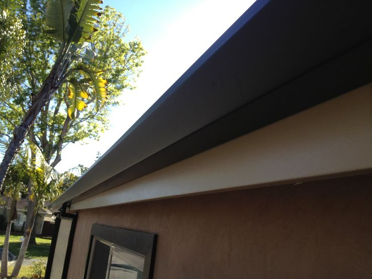 Best 25 seamless gutters ideas on pinterest gutter installation angle faced gutters rain gutters orange county 9494029055 seamless gutters solutioingenieria Image collections