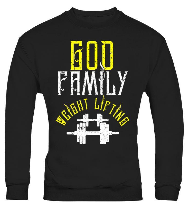 Funny God Family Weight Lifting T-shirt Fitness Gym Meme  #blackFriday#tshirt#tee#gift#holiday#art#design#designer#tshirtformen#tshirtforwomen#besttshirt#funnytshirt#age#name#october#november#december#happy#grandparent#blackFriday#family#thanksgiving#birthday#image#photo#ideas#sweetshirt#bestfriend#nurse#winter#america#american#lovely#unisex#sexy#veteran#cooldesign#mug#mugs#awesome#holiday#season#cuteshirt