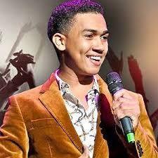 Canción Que Cante Mi Gente - David Kada En Mp3